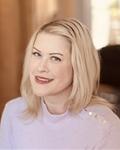 Photo of Anna Acosta