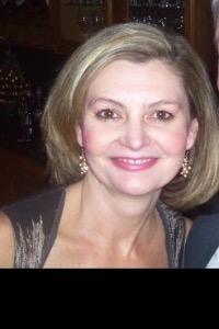 Photo of Sherri Crider