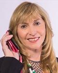 Photo of Donna Cline-Hansard