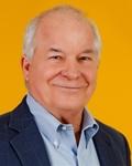 Photo of John Crabill