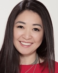 Photo of Candy Yeung