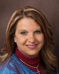 Photo of Donna Fedor