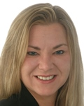 Photo of Tracie Taylor