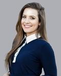 Photo of Manoela Angotti