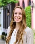 Photo of Katarina Schuette