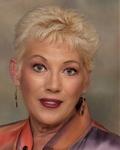 Photo of Karen L. Stapp, Realtor