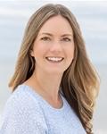 Photo of Neal and Kori Grossheider