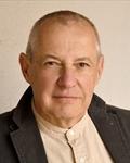 Photo of Vito Tumilowicz