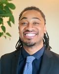 Photo of Kareem Dixon