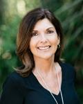 Photo of Lori Cohen