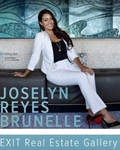 Photo of Joselyn Brunelle