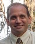Joseph Patterson