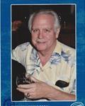 Photo of M. Donald Kollath