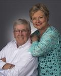 Photo of Steve and Teresa Wright