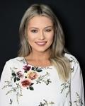 Photo of Lindsay Hall