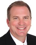 Photo of Todd Vernon