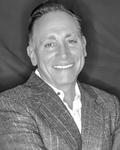 Photo of Michael DellaFave