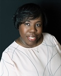 Photo of Tracy H. Moody