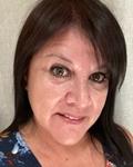 Photo of Denise Martinez
