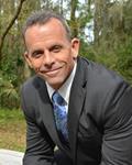 Sean Baird