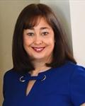Photo of Paula Wynn