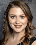 Photo of Rosa Fallon