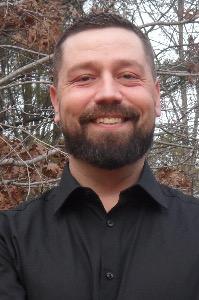 Photo of John Southerland