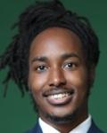 Photo of Malik Johnson