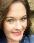 Photo of Nicole Bambrick