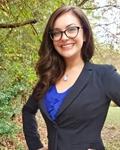 Photo of Savannah Tedesco