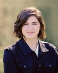 Photo of Kelsey Denesha