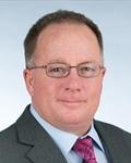 Photo of Michael Lentz