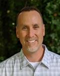 Photo of Tom Garrett