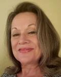 Photo of Karen Foster