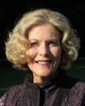 Photo of Carolyn Weisbecker