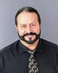 Jim Birtola