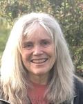 Photo of Kathleen O'Connor