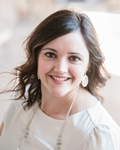 Photo of Keri Newman