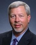 Photo of Kurt Christensen