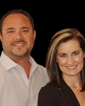 Photo of Micah & Kelly, The Laurendeau Team