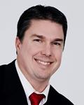 Craig Dorner