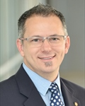 Photo of Jon M. Acuff