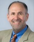 Photo of John Nickle